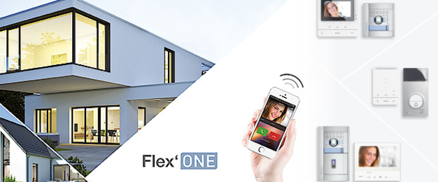 Flex'ONE Sets bei Georg Frieser & Sohn in Erbendorf